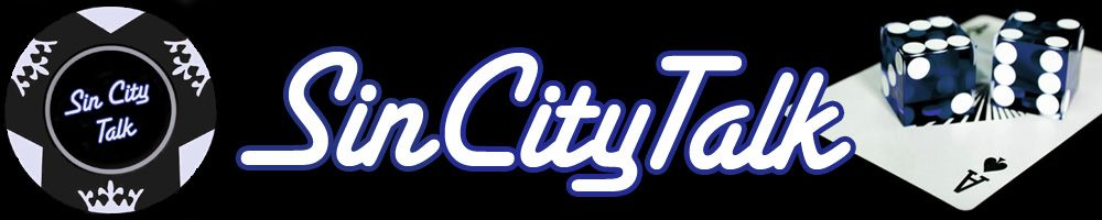 Sin City Talk