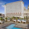175 Las Vegas Fun Facts