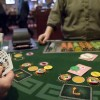 Pai Gow Poker 101
