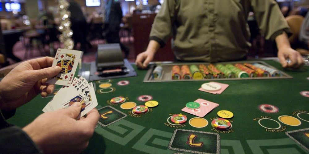 Gambling license uk cost