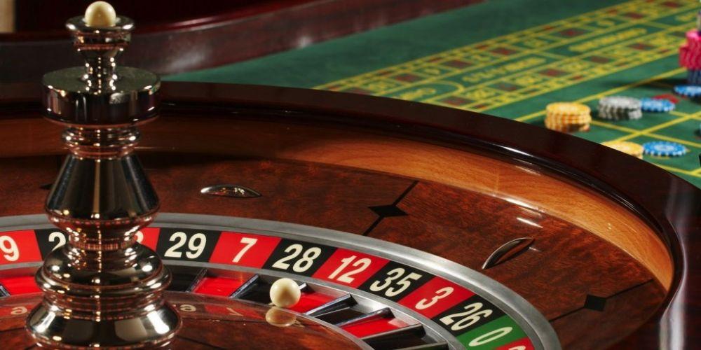 Natalie hof poker