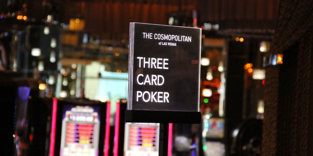 Best and Worst Casino Bets