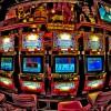 Video Poker 101