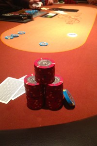 BellagioPoker