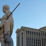 CaesarStatue