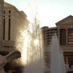 CaesarsFountains