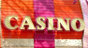 CasinoFremont