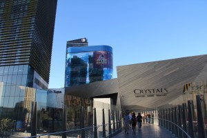 CitycenterCrystals