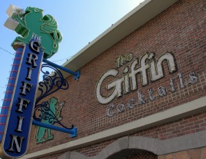 GriffinFremont