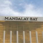 MandalayBay