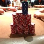 MiragePokerStacks3