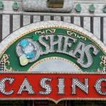 OSheasSign
