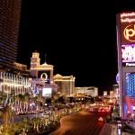 VegasStripNight