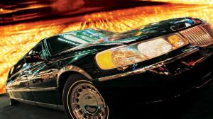 limo_lights