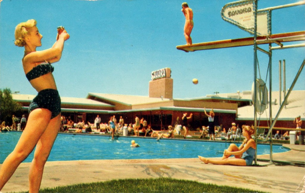 sahara-postcard-featuring-the-pool