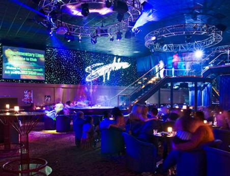 sapphire-las-vegas-strip-club