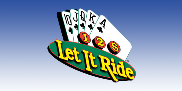 let-it-ride2