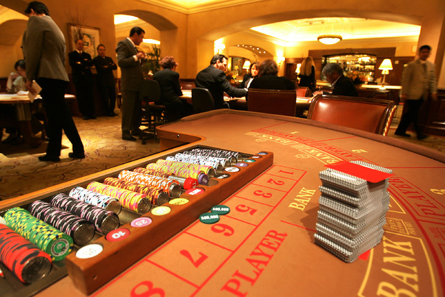 slots online free casino golden online casino