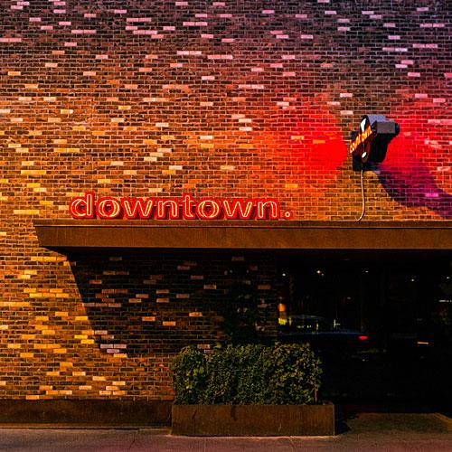 las-vegas-nv-downtown-cocktail-room-0213-x